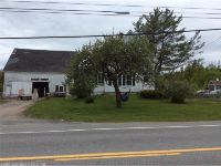 Home for sale: 987 Bar Harbor Rd., Trenton, ME 04605
