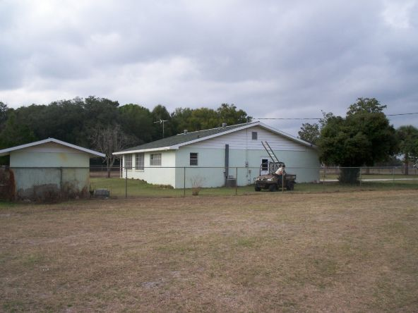 3853 Cr 621, Bushnell, FL 33513 Photo 9