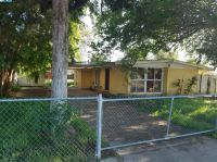 Home for sale: 312 N.W. Peach St. St., Exeter, CA 93221