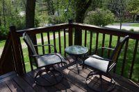 Home for sale: S1318 E. Redstone Dr., La Valle, WI 53941