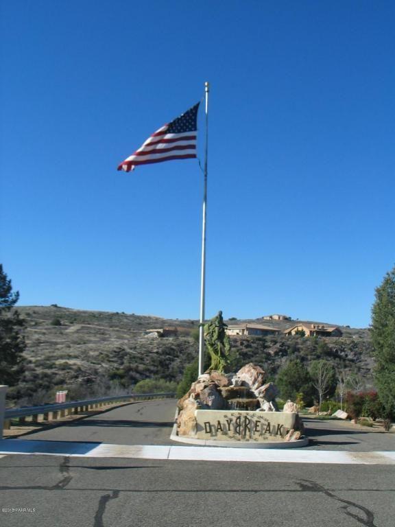 12431 Caballo Terrace, Mayer, AZ 86333 Photo 2