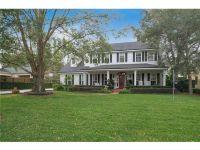 Home for sale: 1461 Summerland Ave., Winter Park, FL 32789