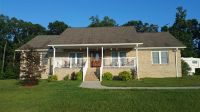 Home for sale: 2520 Hwy. 411, Englewood, TN 37329