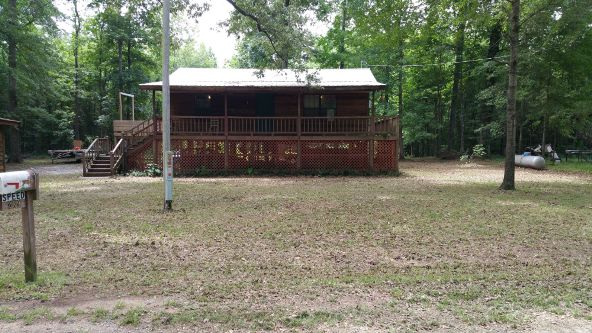 289 Handy Pac Rd., Boligee, AL 35443 Photo 30
