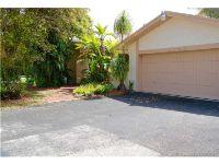 Home for sale: 13240 S.W. 98th St., Miami, FL 33186