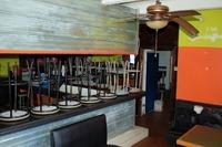 Home for sale: 3301 N. Hwy. 19a, Mount Dora, FL 32757