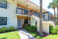 Home for sale: 701 Avenue L, Delray Beach, FL 33483