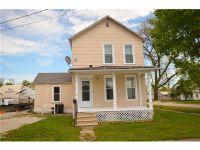 Home for sale: 514 S.E. 8th Avenue, Vinton, IA 52349