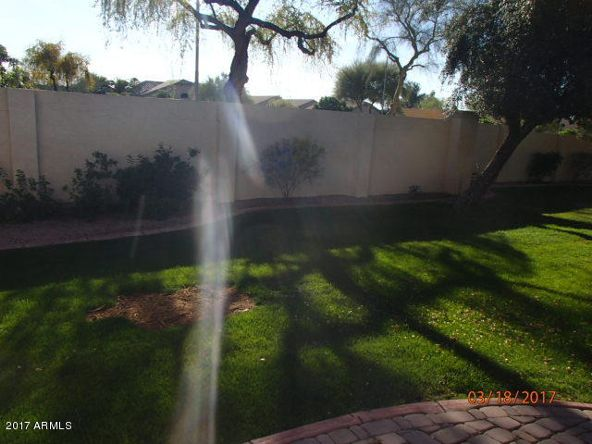 18883 N. 91st Dr., Peoria, AZ 85382 Photo 32