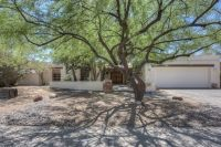 Home for sale: 7607 E. Via de Corto, Scottsdale, AZ 85258
