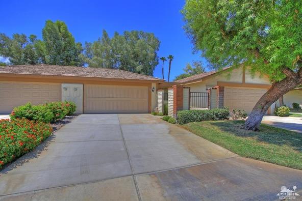 365 San Remo St., Palm Desert, CA 92260 Photo 2