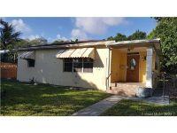 Home for sale: 12210 Northeast 12th Ct., North Miami, FL 33161