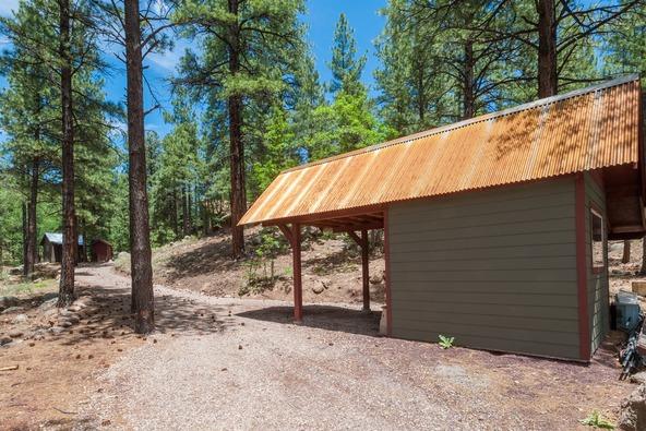 4985 N. Primrose Cir., Flagstaff, AZ 86001 Photo 53