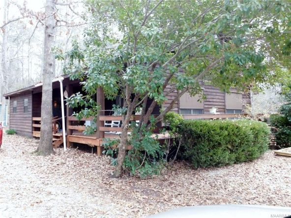 481 Pine Acres Rd., Ramer, AL 36069 Photo 1