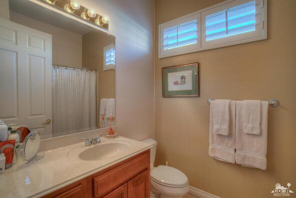 78165 Sunrise Canyon, Palm Desert, CA 92211 Photo 24