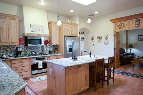 6641 E. Phantom Ranch Rd., Sahuarita, AZ 85629 Photo 13