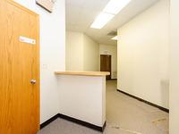 Home for sale: 111 South Washington Avenue, Park Ridge, IL 60068
