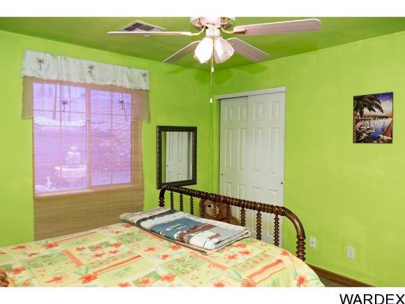 2492 E. Palo Verde Dr., Mohave Valley, AZ 86440 Photo 29