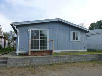 Home for sale: 1218 E. Everett, Spokane, WA 99207