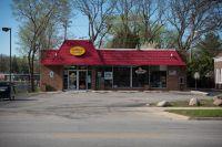 Home for sale: 2747 Flossmoor Rd., Flossmoor, IL 60422