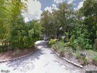 Home for sale: Hammock Dr., Nokomis, FL 34275