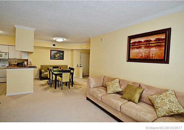 17100 North Bay Rd., Sunny Isles Beach, FL 33160 Photo 3