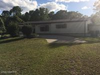 Home for sale: 4810 Meadow Green Rd., Mims, FL 32754