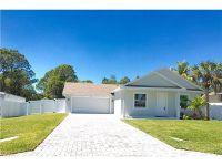 Home for sale: 27392 Imperial Oaks Cir., Bonita Springs, FL 34135