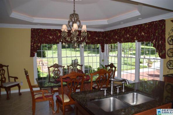 2700 Fairview Rd., Gadsden, AL 35904 Photo 26