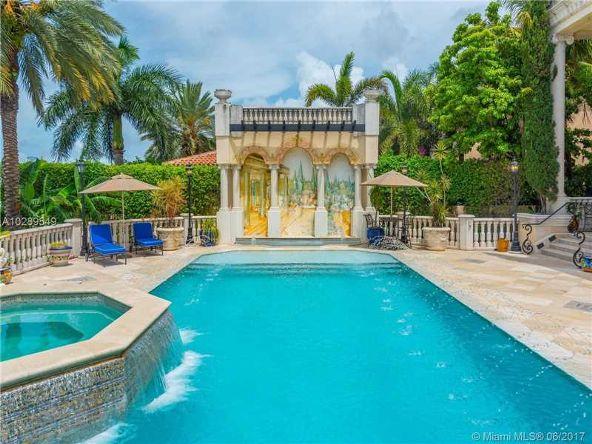 166 Palm Ave., Miami Beach, FL 33139 Photo 8