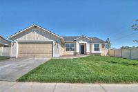 Home for sale: 4293 W. Peak Cloud Dr., Meridian, ID 83642