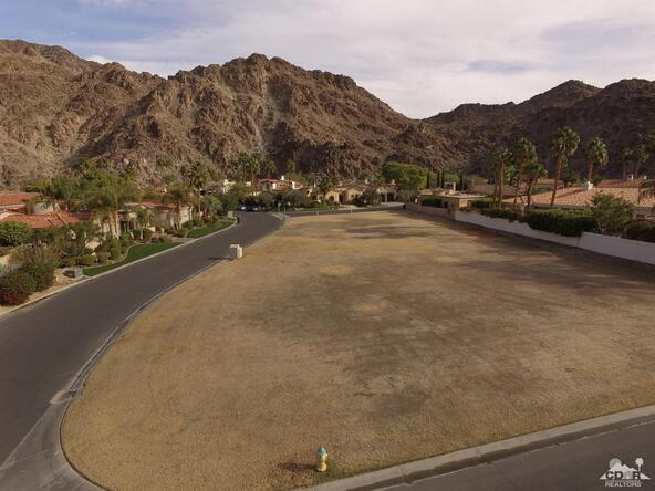48750 Via Sierra (Lot 2), La Quinta, CA 92253 Photo 5