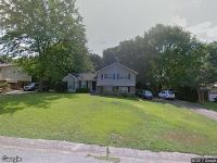Home for sale: Ryecroft, Pelham, AL 35124