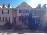 Home for sale: 2361 Gallard St., Lawrenceville, GA 30043