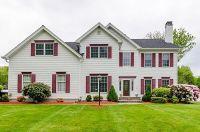 Home for sale: 25 Ridge Way, North Andover, MA 01845