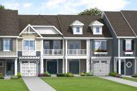 Home for sale: 24264 Canoe Dr. (Tradewind Th), Millsboro, DE 19966
