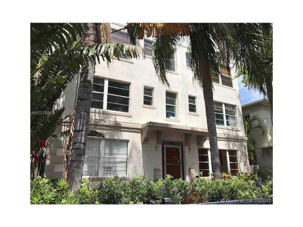 1320 Drexel # 307, Miami Beach, FL 33139 Photo 1