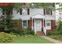 Home for sale: 9211 Whitemont Dr., Henrico, VA 23294