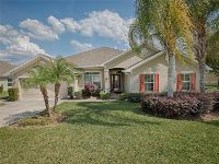 Home for sale: 205 Giovani Blvd., Clermont, FL 34715