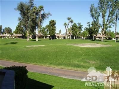 432 South Sierra Madre, Palm Desert, CA 92260 Photo 18
