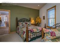 Home for sale: 541 Lone Pine Dr., Estes Park, CO 80517
