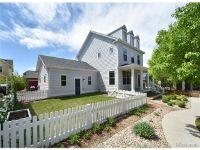 Home for sale: 10570 East 28th Pl., Denver, CO 80238