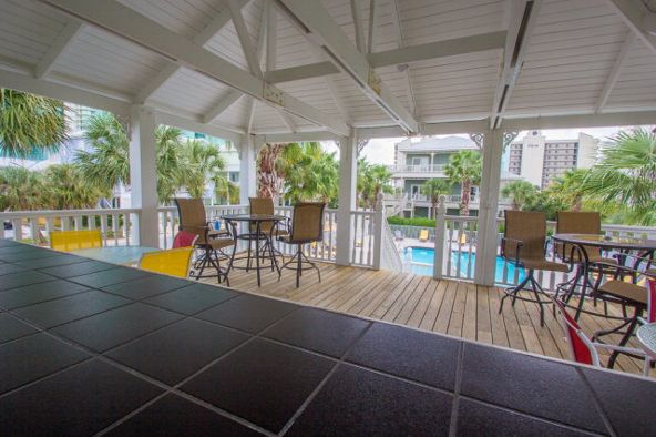 3200 Mariner Cir., Orange Beach, AL 36561 Photo 21