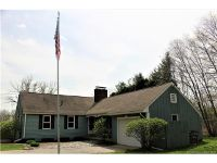 Home for sale: 244 Bull Hill Rd., Westchester, CT 06415
