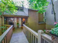Home for sale: 155 Chestnut Rise Trail, Big Canoe, GA 30143