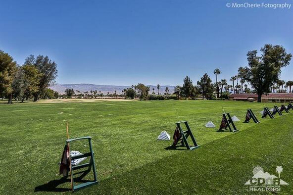 38596 Tandika North, Palm Desert, CA 92211 Photo 31