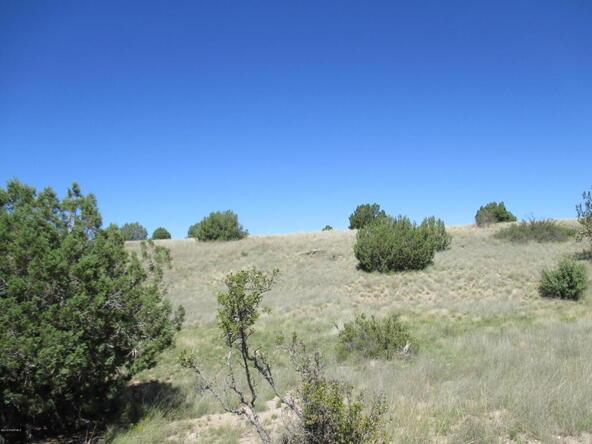 8451 W. Dillon Wash Rd., Prescott, AZ 86305 Photo 30