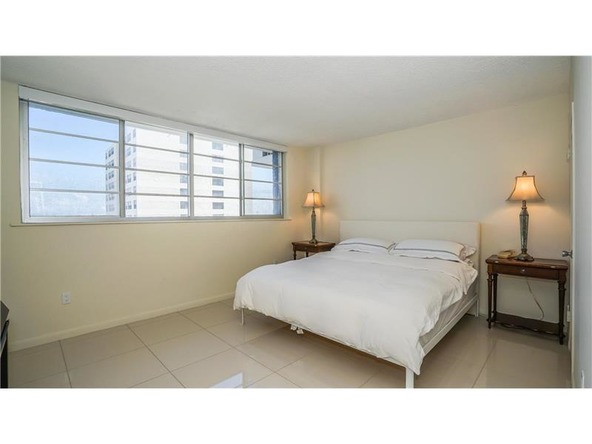 800 West Ave. # 626, Miami Beach, FL 33139 Photo 18