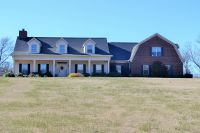 Home for sale: 745 Jeff Sanders Rd., Batesville, MS 38606