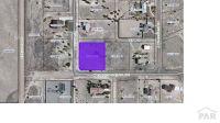Home for sale: 752 Tejon Ave., Pueblo West, CO 81007